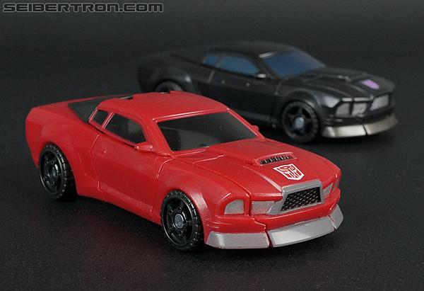 Transformers United Windcharger (Image #16 of 116)
