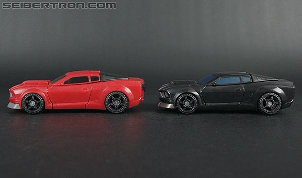 Transformers United Windcharger (Image #23 of 116)