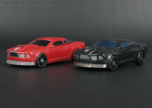 Transformers United Windcharger (Image #24 of 116)