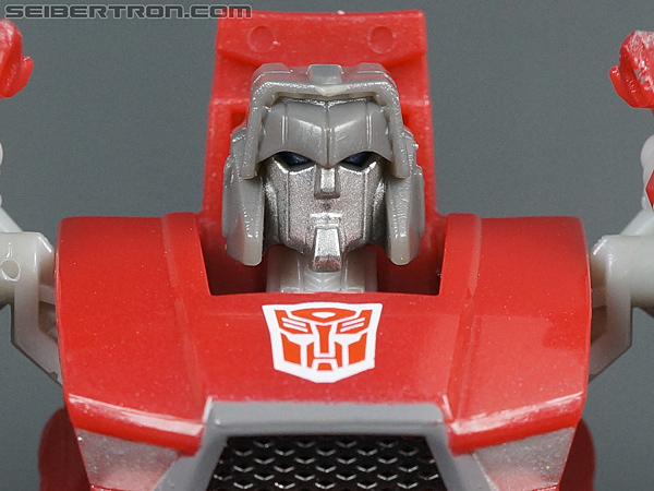 Transformers United Windcharger gallery