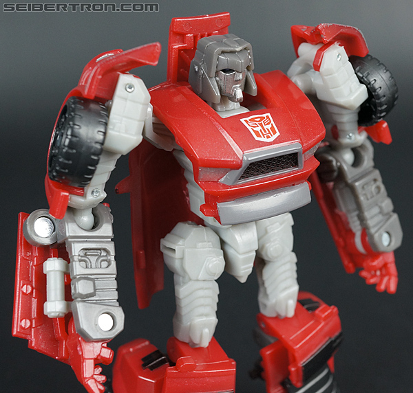 Transformers United Windcharger (Image #41 of 116)