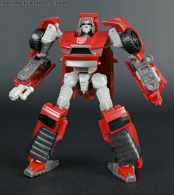 Transformers United Windcharger (Image #92 of 116)