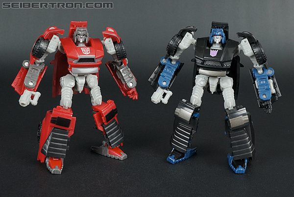 Transformers United Windcharger (Image #93 of 116)