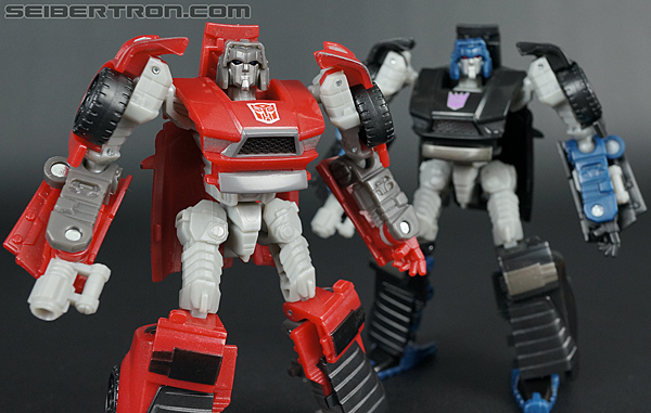 Transformers United Windcharger (Image #95 of 116)
