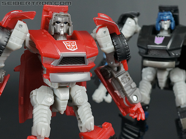 Transformers United Windcharger (Image #96 of 116)