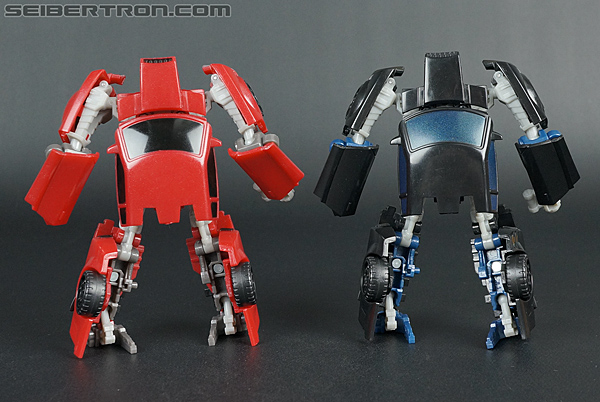 Transformers United Windcharger (Image #99 of 116)