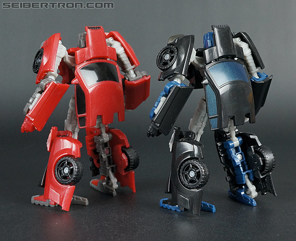 Transformers United Windcharger (Image #100 of 116)