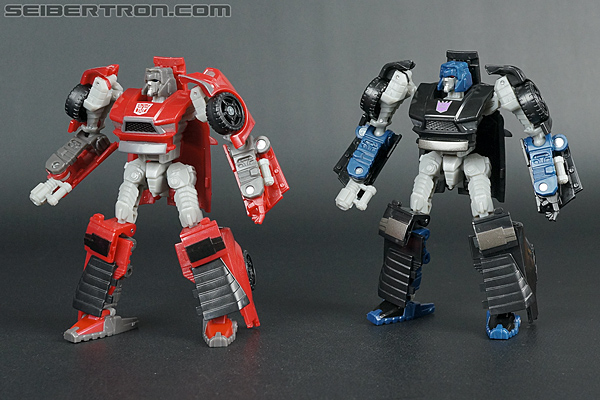 Transformers United Windcharger (Image #101 of 116)