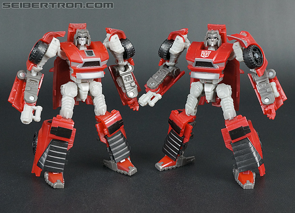 Transformers United Windcharger (Image #102 of 116)