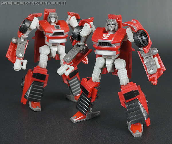 Transformers United Windcharger (Image #103 of 116)