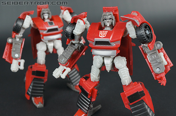 Transformers United Windcharger (Image #104 of 116)