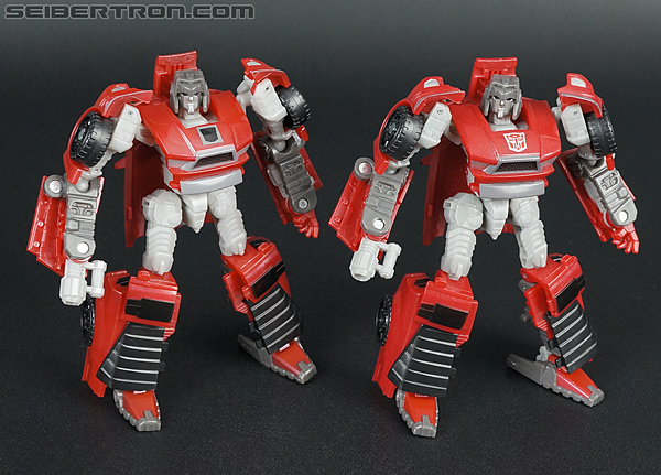Transformers United Windcharger (Image #106 of 116)