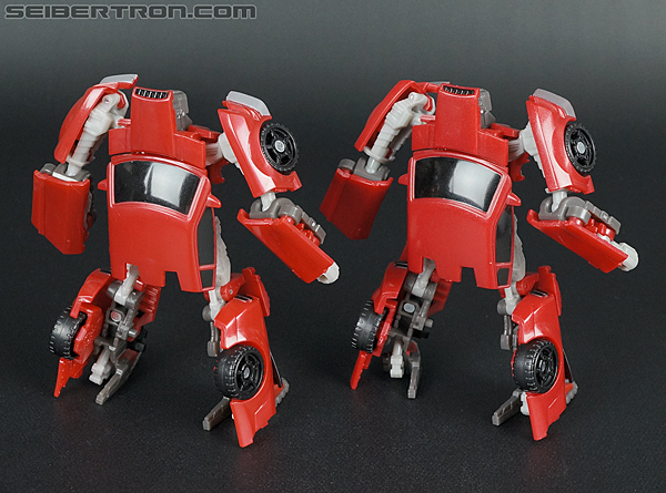 Transformers United Windcharger (Image #107 of 116)
