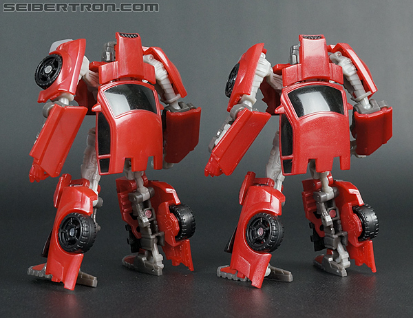 Transformers United Windcharger (Image #108 of 116)