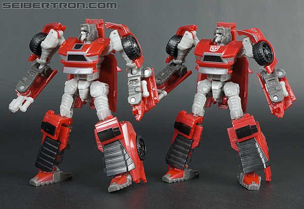 Transformers United Windcharger (Image #109 of 116)