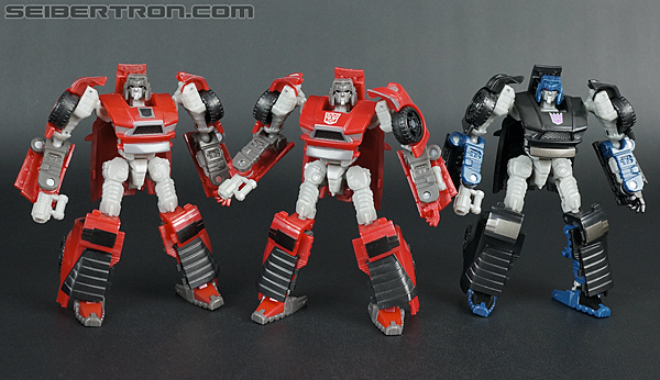 Transformers United Windcharger (Image #110 of 116)