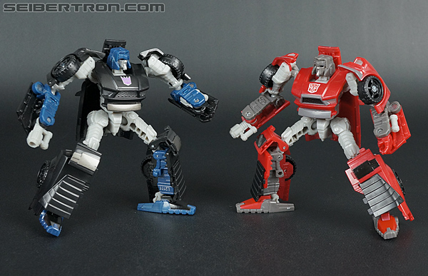 Transformers United Windcharger (Image #114 of 116)