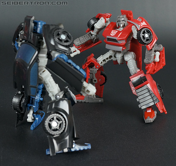Transformers United Windcharger (Image #115 of 116)
