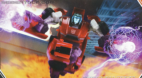Transformers United Wipe-out (Image #15 of 138)