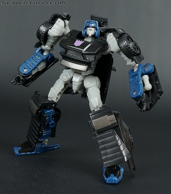 Transformers United Wipe-out (Image #88 of 138)