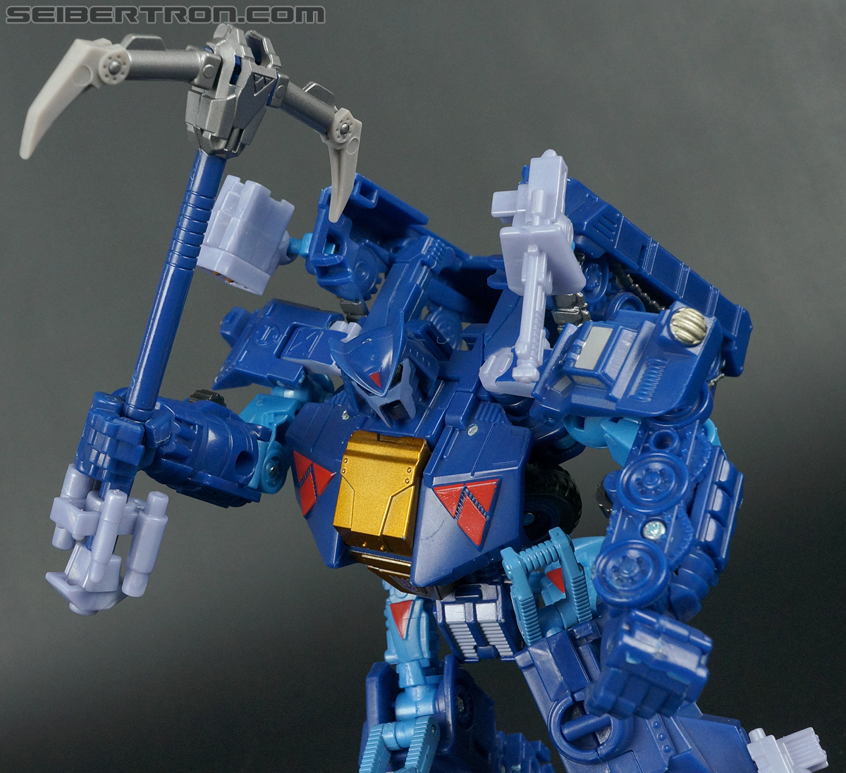 Transformers United Straxus (Image #95 of 120)