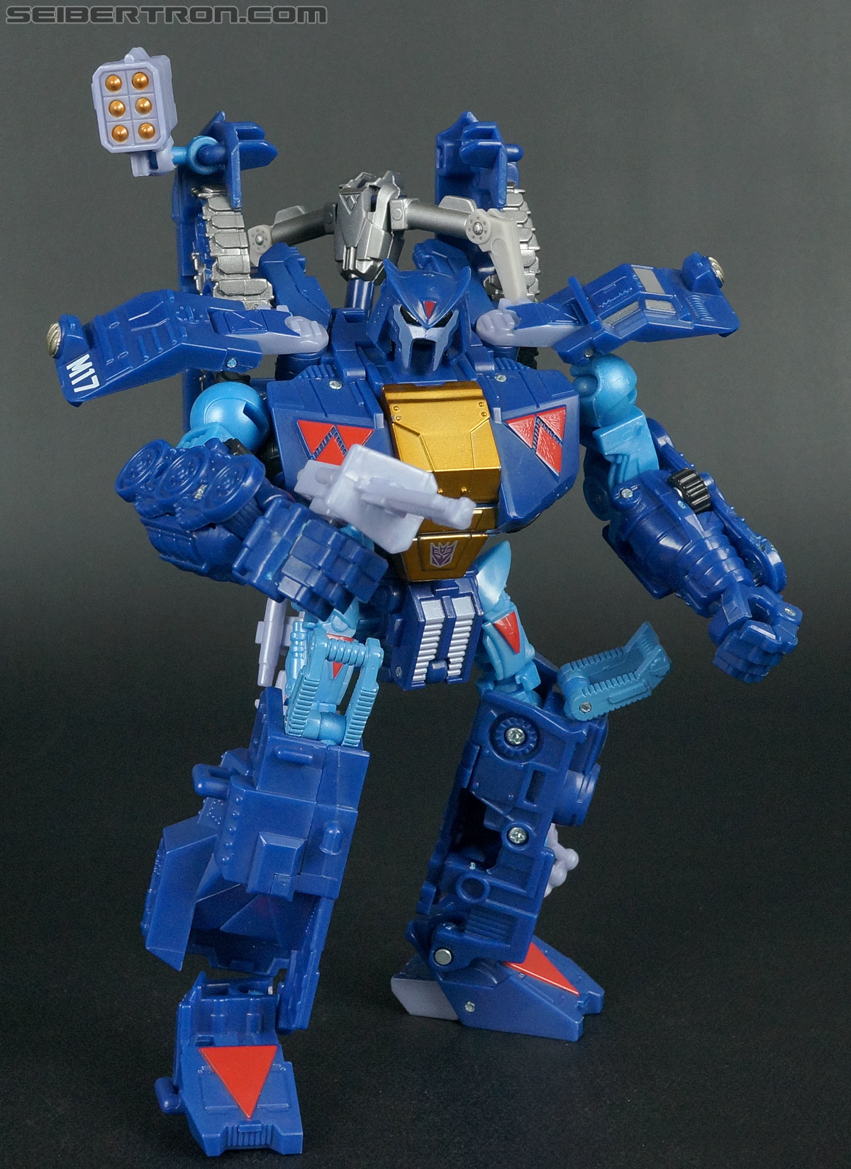 Transformers United Straxus (Image #98 of 120)