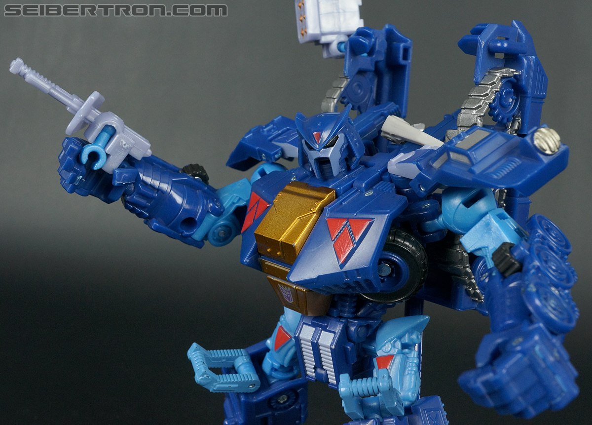 Transformers United Straxus (Image #104 of 120)