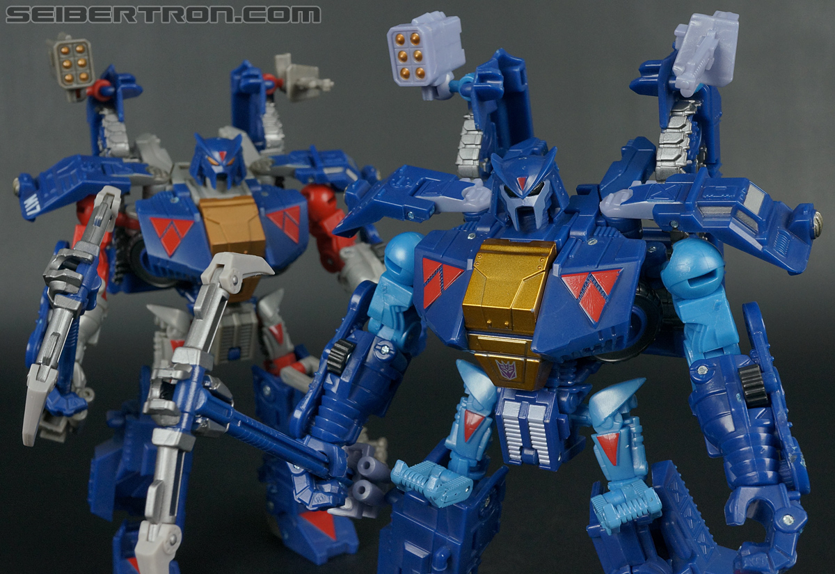 Transformers United Straxus (Image #108 of 120)