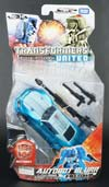 Transformers United Blurr - Image #1 of 167