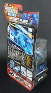 Transformers United Blurr - Image #7 of 167
