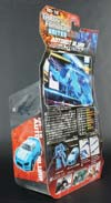 Transformers United Blurr - Image #13 of 167