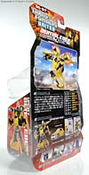 Transformers United Bumblebee - Image #14 of 129