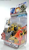 Transformers United Bumblebee - Image #16 of 129