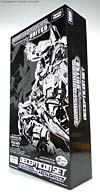 Transformers United Galvatron (e-Hobby) - Image #21 of 195