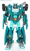 Transformers United Kup (e-Hobby) - Image #40 of 104