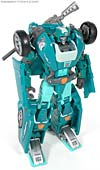 Transformers United Kup (e-Hobby) - Image #45 of 104