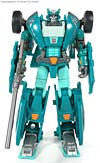 Transformers United Kup (e-Hobby) - Image #49 of 104