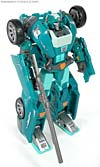 Transformers United Kup (e-Hobby) - Image #50 of 104