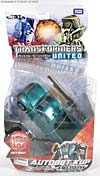 Transformers United Kup - Image #1 of 135