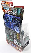 Transformers United Kup - Image #6 of 135