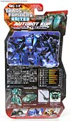 Transformers United Kup - Image #7 of 135