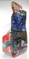 Transformers United Kup - Image #16 of 135