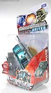 Transformers United Kup - Image #17 of 135