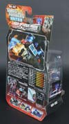 Transformers United Laser Optimus Prime - Image #8 of 133
