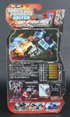 Transformers United Laser Optimus Prime - Image #9 of 133