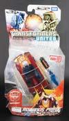 Transformers United Rodimus Convoy (Rodimus Prime)  - Image #1 of 165