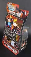 Transformers United Rodimus Convoy (Rodimus Prime)  - Image #8 of 165
