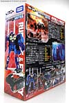 Transformers United Rumble - Image #12 of 182