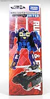 Rumble - Transformers United - Toy Gallery - Photos 1 - 40