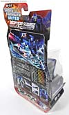 Scourge - Transformers United - Toy Gallery - Photos 1 - 40